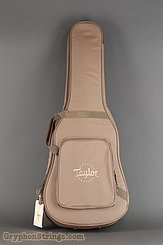 Taylor Guitar 114ce  Walnut SB NEW Image 11
