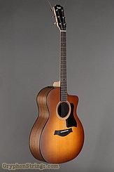 Taylor Guitar 114ce  Walnut SB NEW Image 2