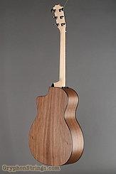 Taylor Guitar 114ce  Walnut SB NEW Image 3