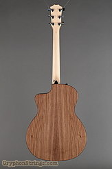 Taylor Guitar 114ce  Walnut SB NEW Image 4