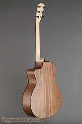 Taylor Guitar 114ce  Walnut SB NEW Image 5