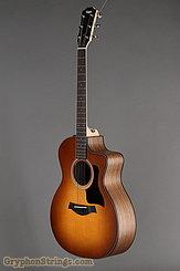 Taylor Guitar 114ce  Walnut SB NEW Image 6