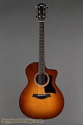 Taylor Guitar 114ce  Walnut SB NEW Image 7