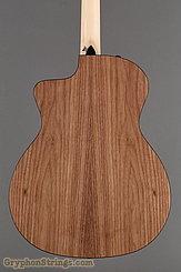 Taylor Guitar 114ce  Walnut SB NEW Image 9