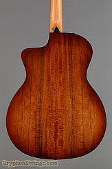 Taylor Guitar 224ce-K DLX NEW Image 9