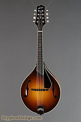 Collings Mandolin MT2 Carpathian Spruce NEW