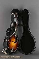 Collings Mandolin MT2 Carpathian Spruce, Waverly Tuners NEW Image 24