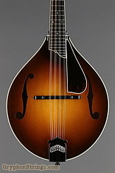 Collings Mandolin MT2 Carpathian Spruce, Waverly Tuners NEW Image 15
