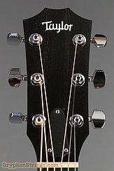 Taylor Guitar 214ce DLX NEW Image 10