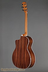 Taylor Guitar 214ce DLX NEW Image 3