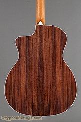 Taylor Guitar 214ce DLX NEW Image 9
