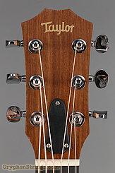 Taylor Guitar GS Mini-e Koa NEW Image 10