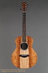 Taylor Guitar GS Mini-e Koa NEW Image 7