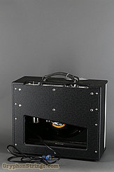 Carr Amplifier Telstar, Black NEW Image 2