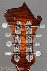 1998 Stiver Mandolin Model F Image 11