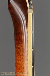 1998 Stiver Mandolin Model F Image 12
