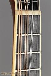 1998 Stiver Mandolin Model F Image 13
