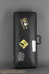1998 Stiver Mandolin Model F Image 14