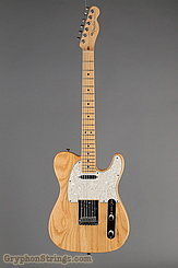2004 Fender Guitar American Standard Telecaster