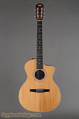2012 Taylor Guitar 214ce-N