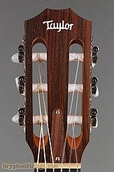 2012 Taylor Guitar 214ce-N Image 10
