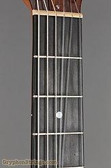 2012 Taylor Guitar 214ce-N Image 13