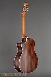 2012 Taylor Guitar 214ce-N Image 5