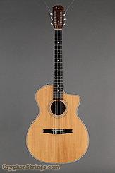 2012 Taylor Guitar 214ce-N Image 7