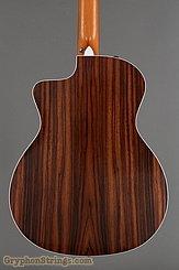 2012 Taylor Guitar 214ce-N Image 9