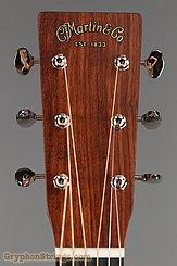 Martin Guitar 00-16E NEW Image 10