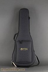 Martin Guitar 00-16E NEW Image 11