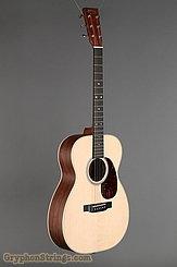 Martin Guitar 00-16E NEW Image 2