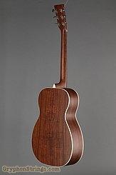 Martin Guitar 00-16E NEW Image 3