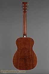Martin Guitar 00-16E NEW Image 4