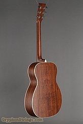 Martin Guitar 00-16E NEW Image 5