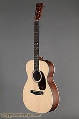 Martin Guitar 00-16E NEW Image 6