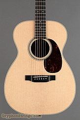 Martin Guitar 00-16E NEW Image 8