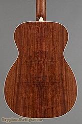 Martin Guitar 00-16E NEW Image 9