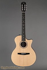 Taylor Guitar 314ce-N NEW Image 1