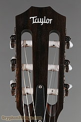 Taylor Guitar 314ce-N NEW Image 10