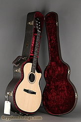 Taylor Guitar 314ce-N NEW Image 12