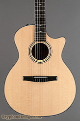 Taylor Guitar 314ce-N NEW Image 8