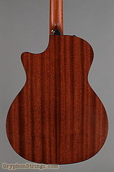Taylor Guitar 314ce-N NEW Image 9