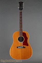 1964 Gibson Guitar J-50 ADJ