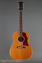 1964 Gibson Guitar J-50 ADJ Image 1