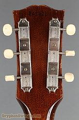 1964 Gibson Guitar J-50 ADJ Image 11