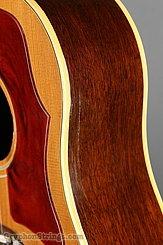 1964 Gibson Guitar J-50 ADJ Image 14
