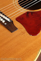 1964 Gibson Guitar J-50 ADJ Image 15