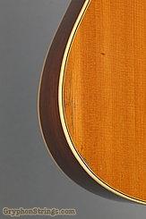 1964 Gibson Guitar J-50 ADJ Image 16