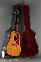 1964 Gibson Guitar J-50 ADJ Image 18